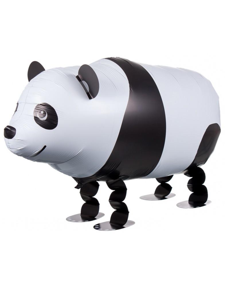 "Ходячая фигура ""Панда"""