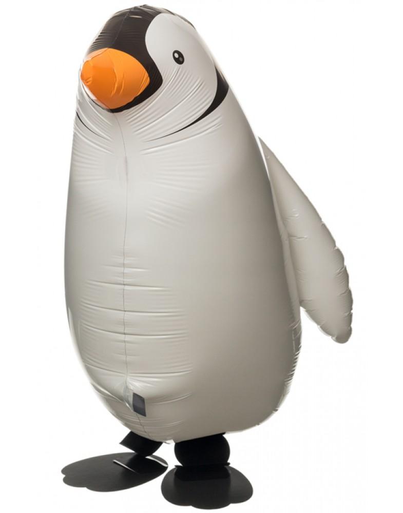 """Ходячая фигура """"Пингвин"""""""